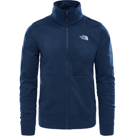 The North Face M's Tanken Triclimate Jacket Urban Navy